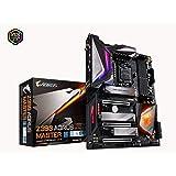 Gigabyte Z390 AORUS Master LGA 1151 ATX Motherboard