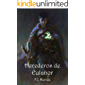 Herederos de Eulanor: Volumen 1