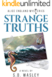 Strange Truths (Alice England Mysteries)