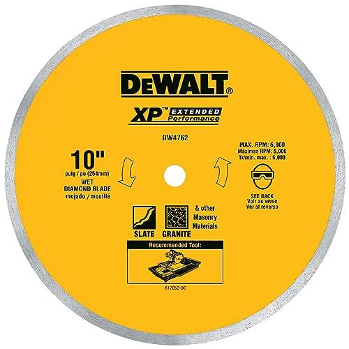 DEWALT DW4762