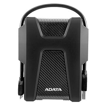 Amazon.com: ADATA HD680 - Disco duro externo portátil a ...