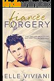 Fiancée Forgery (English Edition)