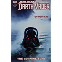 Charles, S: Star Wars: Darth Vader: Dark Lord