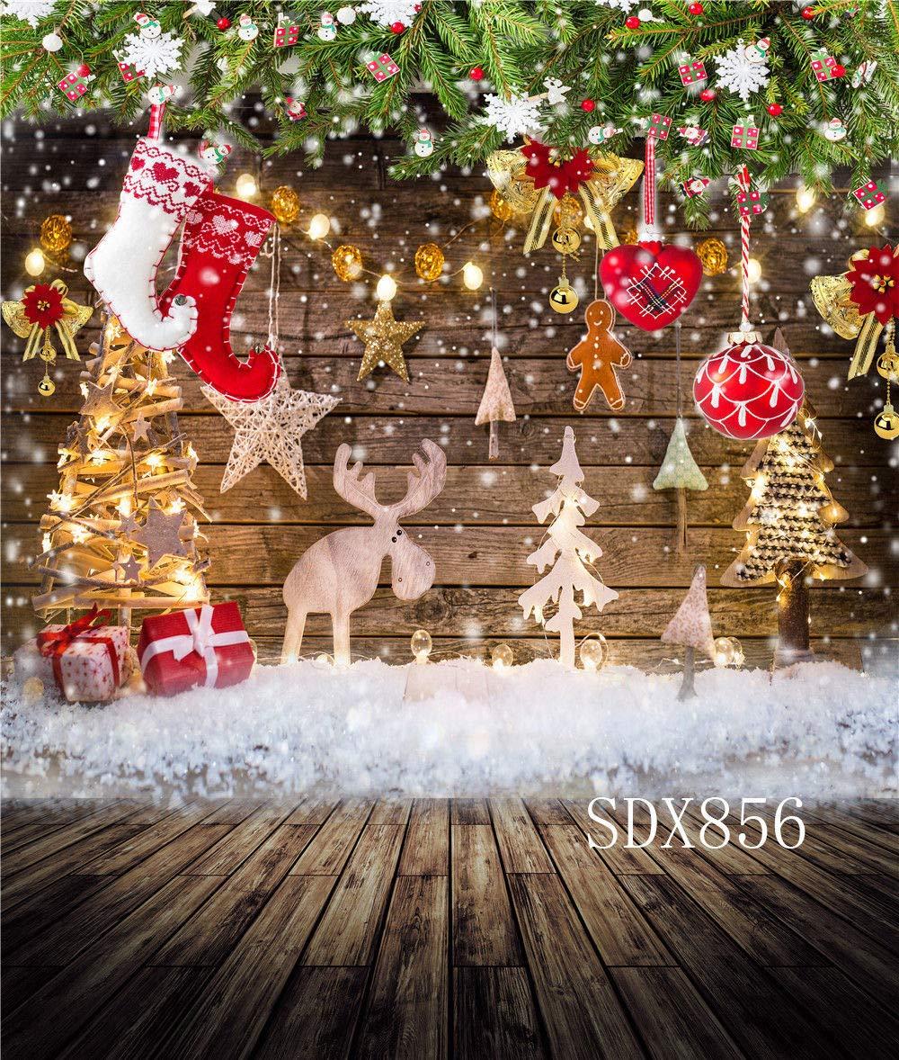 【セール】 フィジェットフィジェット写真 写真背景 クリスマス装飾 5x7フィート ビニールスタジオ背景 クリスマス装飾 スノーボード スノーボード 写真背景 B07H8CHZQK, てらすけ:666a3cf6 --- a0267596.xsph.ru