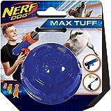 Nerf Dog Ultra Tough TPR Ball