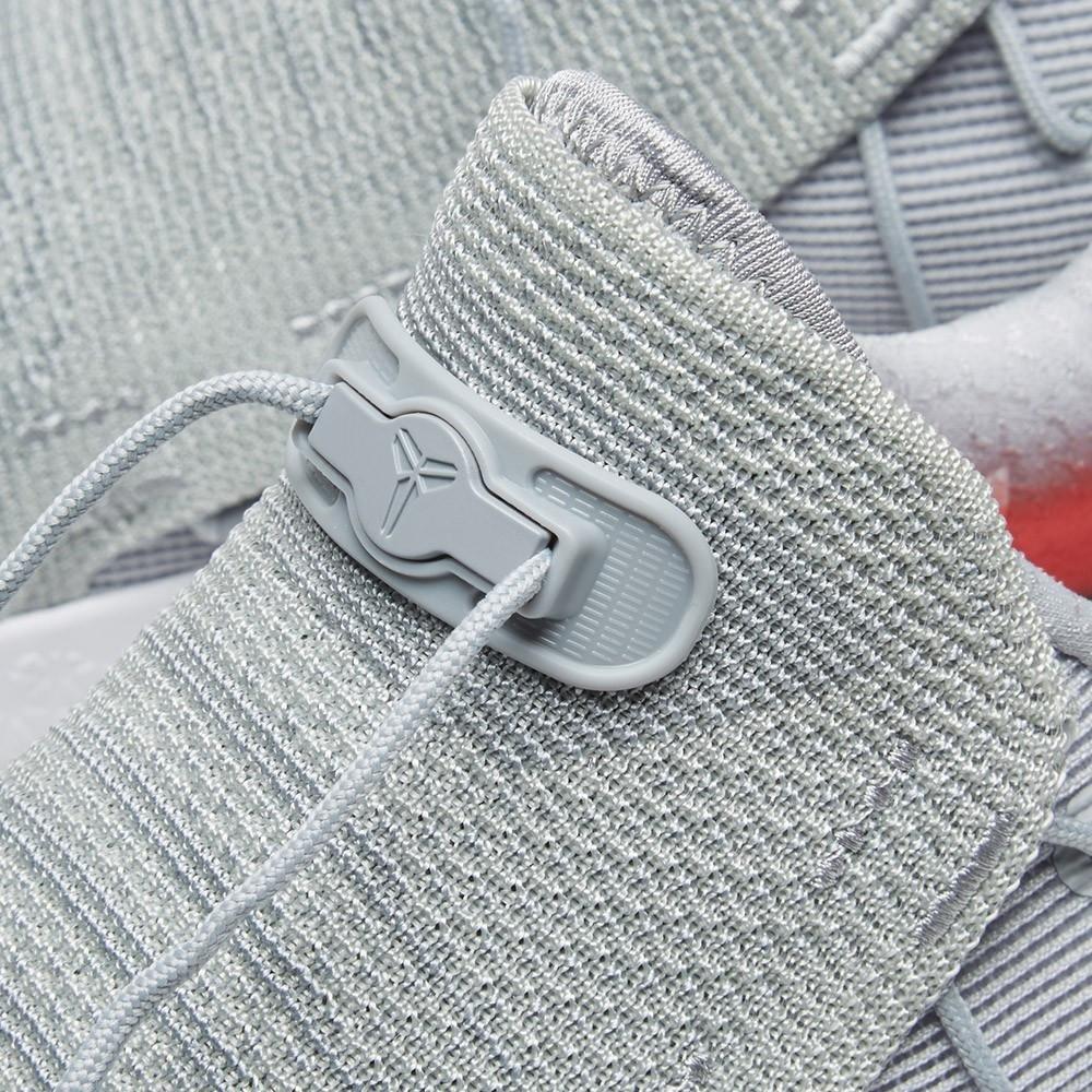 Nike KOBE A.D. NXT mens basketball-shoes 882049-002_12 - MIDNIGHT NAVY/SAIL-SAIL-WOLF GREY by NIKE (Image #2)