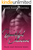 Beautiful Delusions (Pride and Honor Book 1)