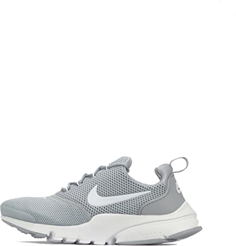 Nike Presto Fly Junior Shoes: Amazon.co