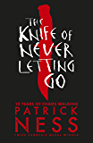 The Knife of Never Letting Go (Chaos Walking Book 1) (English Edition)