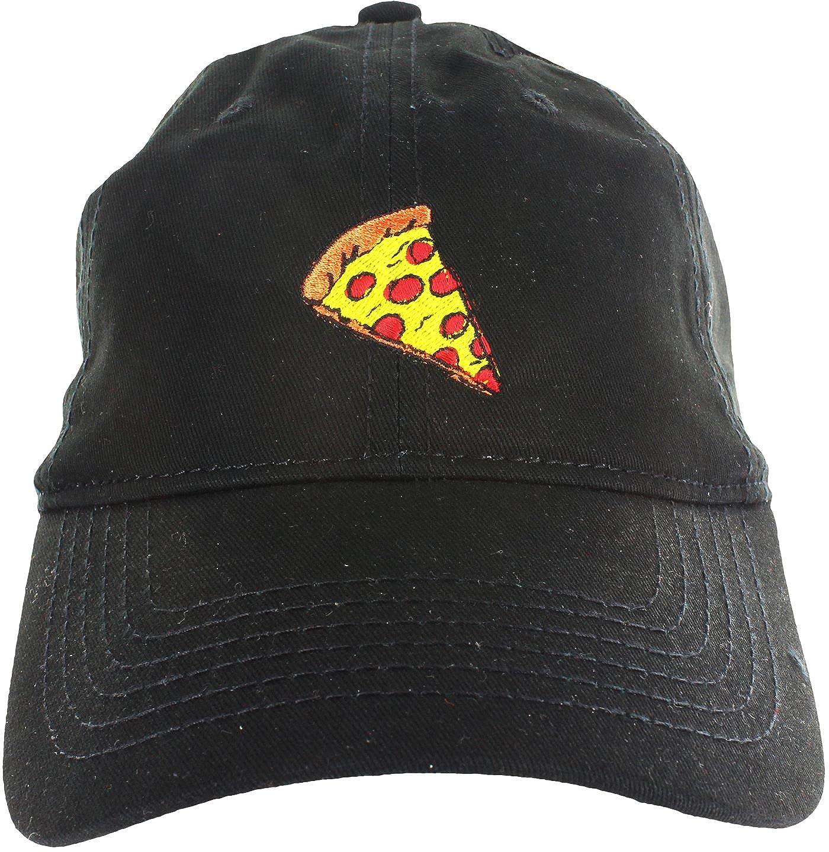 910286e5f21 Greg Bourdy Womens Dad Hats Amazon
