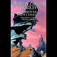 Darkover: First Contact: (Darkover Omnibus #6) (English Edition)