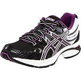 ASICS Women's GEL-Fluent 4 Running Shoe