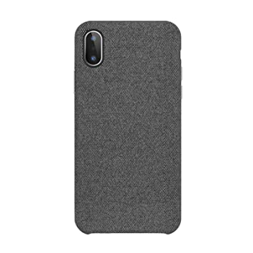 coque canevas iphone x