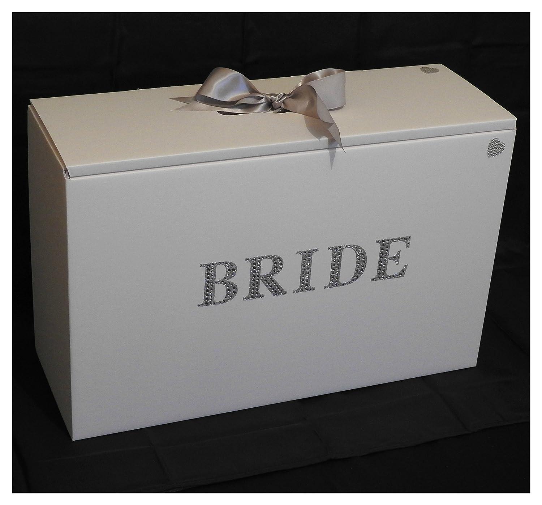 Hochzeit Kleid Travel Box Airline Aufbewahrungsbox Kabine Größe ...