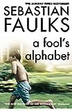 Fool's Alphabet,A