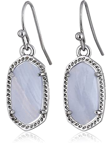 7c7e7ee1b Women's Drop Dangle Earrings | Amazon.com