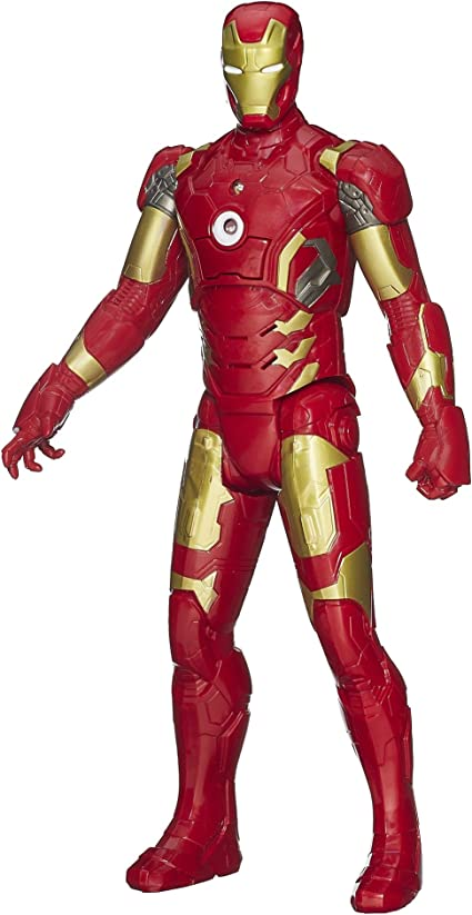 "Marvel Universe ULTRON PRIME 3.75/"" Figure Avengers All Star Stars Age of Ultron"