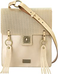 Velez Crossbody Genuine Leather Handbags for Women | Carteras de Mujer en Cuero