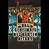 Das Geheimnis des Genter Altars: Thriller