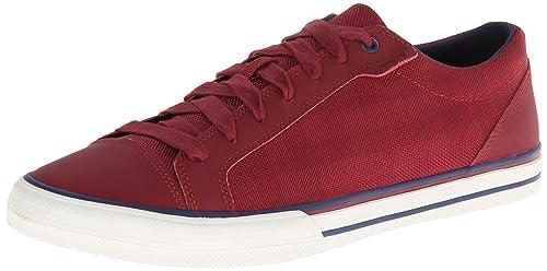 781403a1048 Teva Men s Roller Mesh M Sneaker