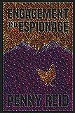Engagement and Espionage