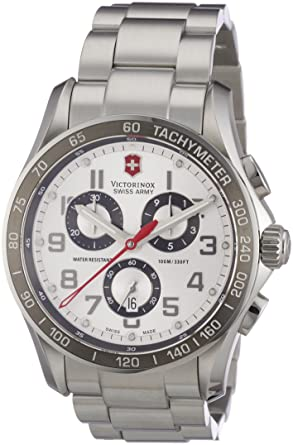 victor class victorinox cropped p classic first watches army thumb inox chrono swiss fffcfa
