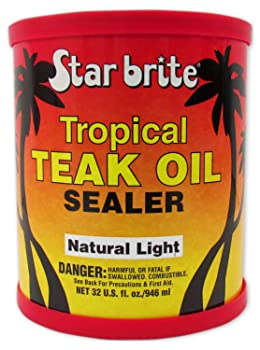 Star-Brite-Sealer-Classic-Tropical
