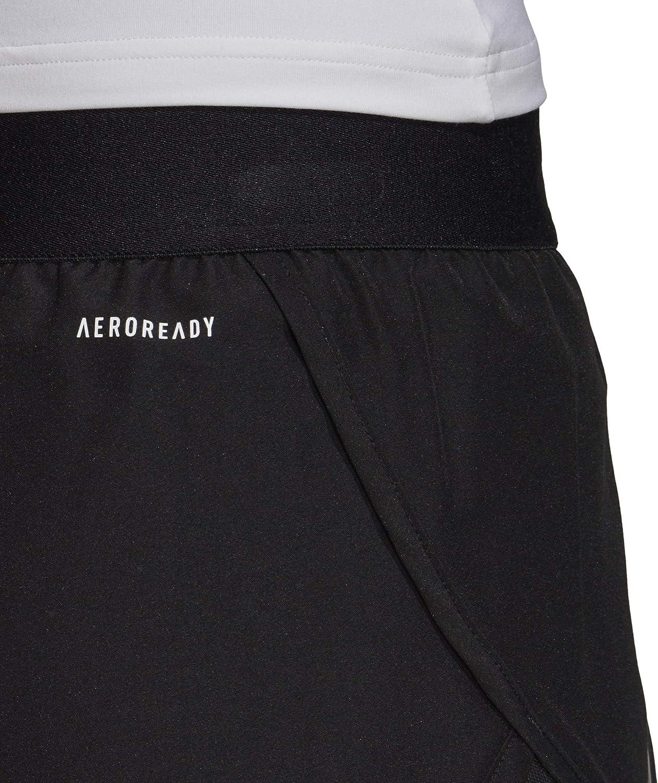 adidas Club Short Pantalones Cortos Mujer