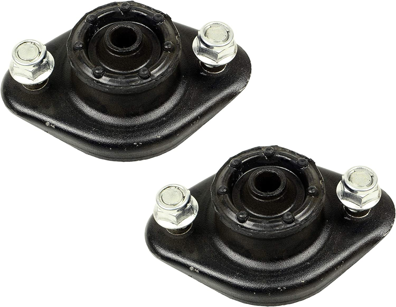 Mevotech Rear Suspension Shock Mounting Kit