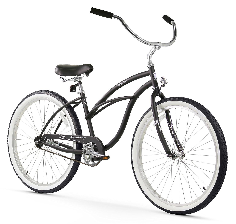 best bikes under $200 for ladies
