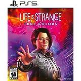 Life is Strange True Colors - Playstation 5