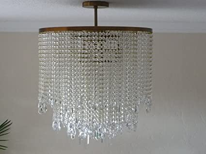 Bohemian crystal chandelier by preciosa lustry amazon bohemian crystal chandelier by preciosa lustry aloadofball Image collections