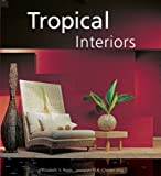 Tropical interiors