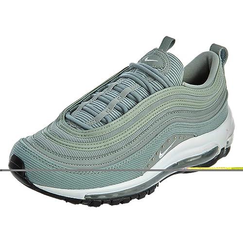 b2bfe815bab Amazon.com | Nike Air Max 97 Se Womens | Shoes