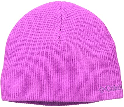 Columbia Girls Youth Fast Trek Hat
