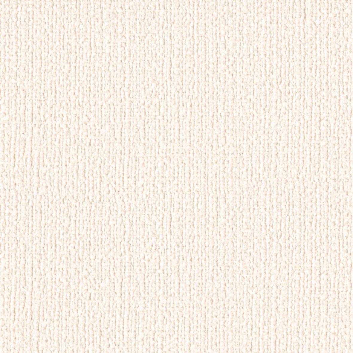 リリカラ 壁紙44m シンフル 織物調 ベージュ 織物調 LB-9003 B01IHQXBEA 44m|ベージュ1