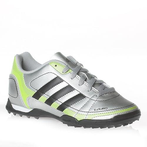 ADIDAS Adidas ezeiro ii trx tf j zapatillas futbol sala chico: ADIDAS: Amazon.es: Zapatos y complementos