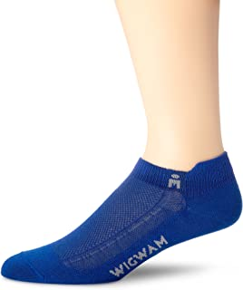 product image for Wigwam Ironman Lightning Pro Low-Cut Sock