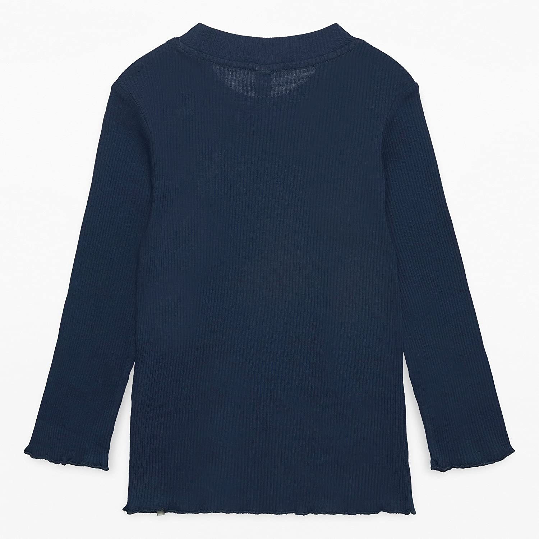 ESPRIT Girls Longsleeve T-Shirt