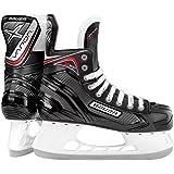Bauer Vapor X300Youth–Patines de Hockey Sobre Hielo para