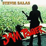 JAM POWER