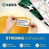 Aegis Adhesives - Compatible DK-2205 Continuous