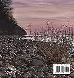 """Funeral Guest Book """"In Loving Memory"""", Memorial"""