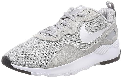 Running Donna Ld RunnerScarpe Wmns Nike TFcJl1K