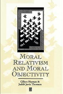 com moral relativism a reader paul k moral relativism and moral objectivity
