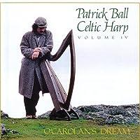Celtic Harp, Vol. IV: O'Carolan's Dream