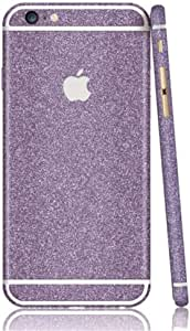 Cover for iPhone 7