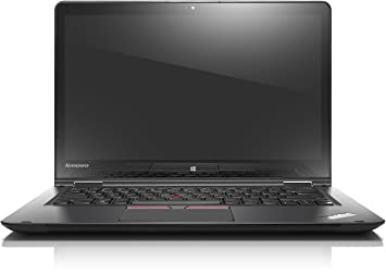 Lenovo ThinkPad Yoga 14 2.4GHz i7-5500U 14
