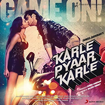 karle pyaar karle full movie free download