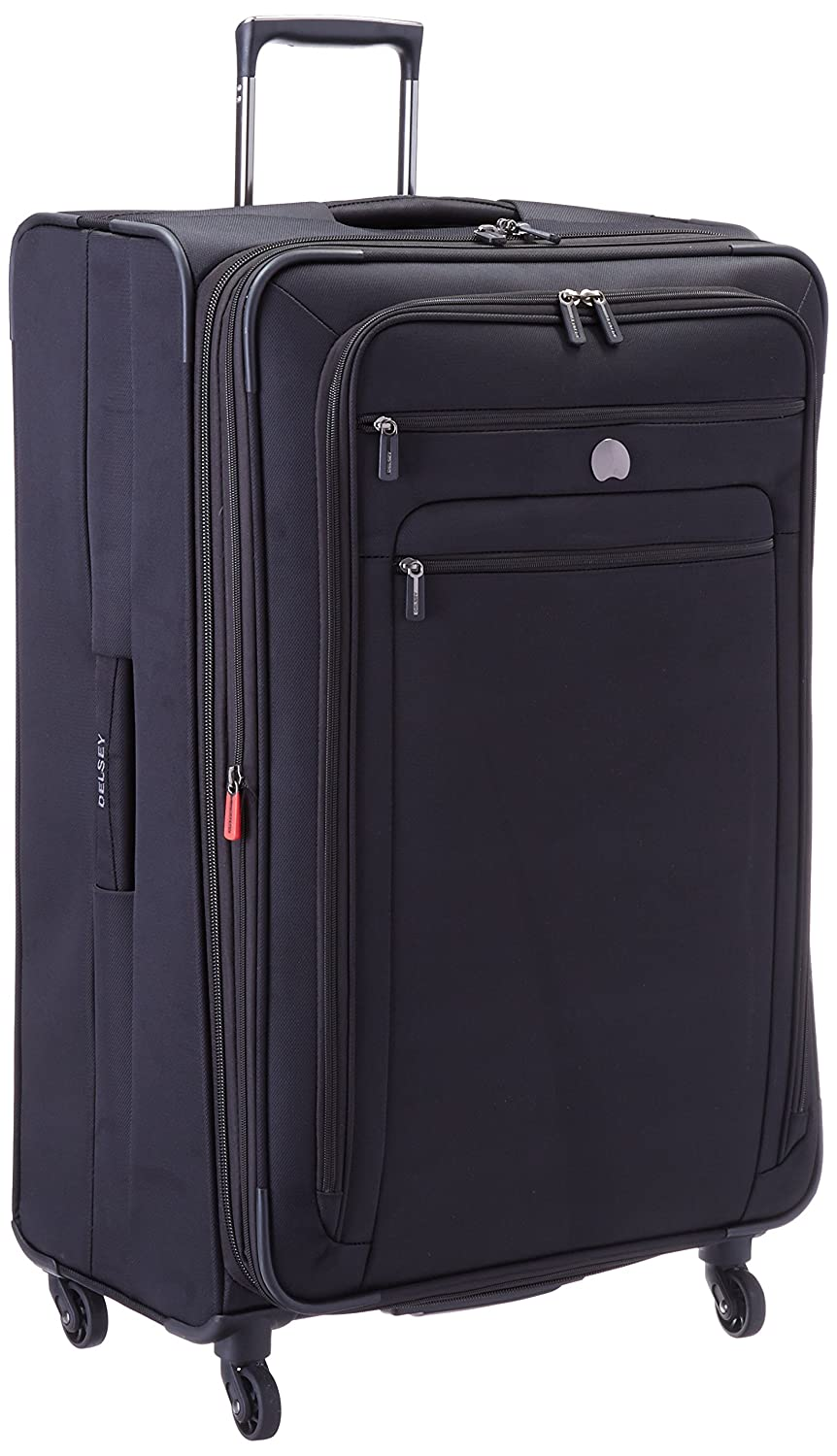 Delsey Luggage Helium Sky 2.0 29 Expandable Spinner Trolley Suitcase Inc. 40328183000